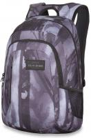 DaKine Factor Backpack - Smolder