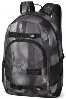 DaKine Grom Backpack - Smolder