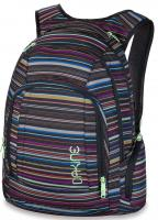 DaKine Frankie Backpack - Taos