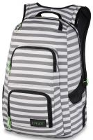 DaKine Jewel Backpack - Regatta Stripes