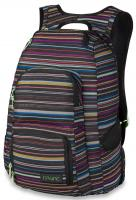 DaKine Jewel Backpack - Taos