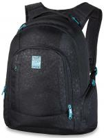 DaKine Frankie Backpack - Lattice Floral