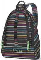 DaKine Cosmo Backpack - Taos