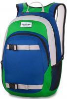 DaKine Point Wet/Dry Backpack - Portway