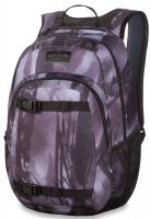 DaKine Point Wet/Dry Backpack - Smolder