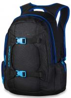 DaKine Mission Backpack - Glacier