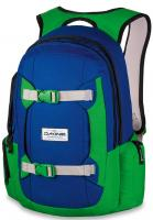 DaKine Mission Backpack - Portway