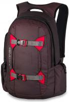 DaKine Mission Backpack - Switch