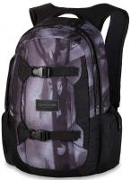 DaKine Mission Backpack - Smolder