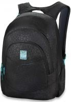 DaKine Prom Backpack - Lattice Floral