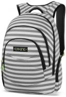 DaKine Prom Backpack - Regatta Stripes