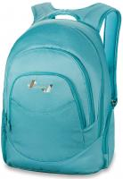 DaKine Prom Backpack - Mineral Blue