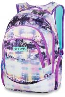 DaKine Prom Backpack - Panorama