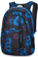 DaKine Garden Backpack - Blue Flowers