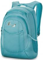 DaKine Garden Backpack - Mineral Blue