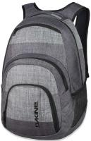 DaKine Campus 33L Backpack - Pewter