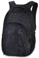 DaKine Campus 33L Backpack - Ash