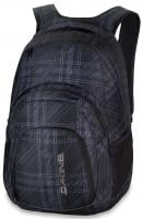 DaKine Campus 33L Backpack - Cascadia