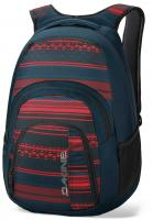 DaKine Campus 33L Backpack - Mantle