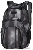 DaKine Campus 33L Backpack - Smolder