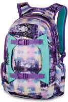 DaKine Womens Mission Backpack - Panorama
