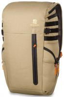 DaKine Apollo 30L Backpack - Taiga