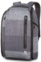 DaKine Gemini 28L Backpack - Pewter