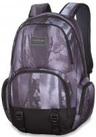 DaKine Pier Wet/Dry 33L Backpack - Smolder