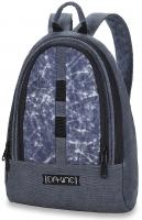 DaKine Cosmo Backpack - Indigo
