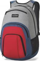 DaKine Campus 33L Backpack - Alberta