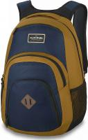 DaKine Campus 33L Backpack - Darwin