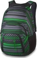 DaKine Campus 33L Backpack - Verde