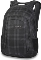 DaKine Factor 20L Backpack - Hawthorne