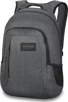 DaKine Factor 20L Backpack - Carbon