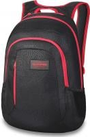 DaKine Factor 20L Backpack - Phoenix