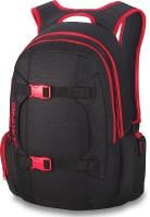 DaKine Mission Backpack - Phoenix