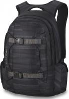 DaKine Mission Backpack - Strata