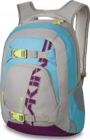 DaKine Explorer 26L Backpack - Tubular