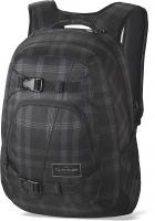 DaKine Explorer 26L Backpack - Hawthorne