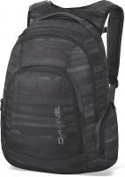 DaKine 101 29L Backpack - Strata