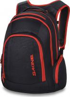 DaKine 101 29L Backpack - Phoenix