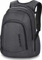 DaKine 101 29L Backpack - Carbon
