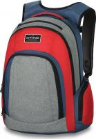 DaKine 101 29L Backpack - Alberta