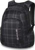 DaKine 101 29L Backpack - Hawthorne