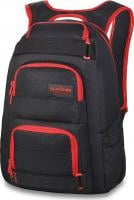 DaKine Duel 26L Backpack - Phoenix