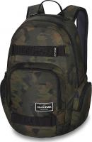 DaKine Atlas 25L Backpack - Marker Camo