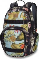 DaKine Atlas 25L Backpack - Palmint