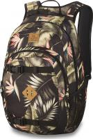 DaKine Point Wet/Dry Backpack - Palm