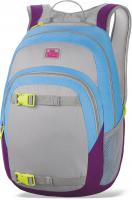 DaKine Point Wet/Dry Backpack - Tubular