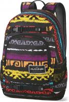DaKine Grom 13L Backpack - Ruins